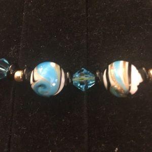 jewelry by Darla